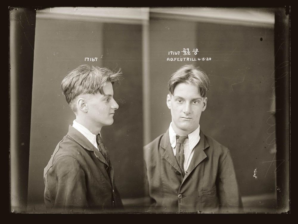 Glass-Plate-Mugshots-from-the-1920-14