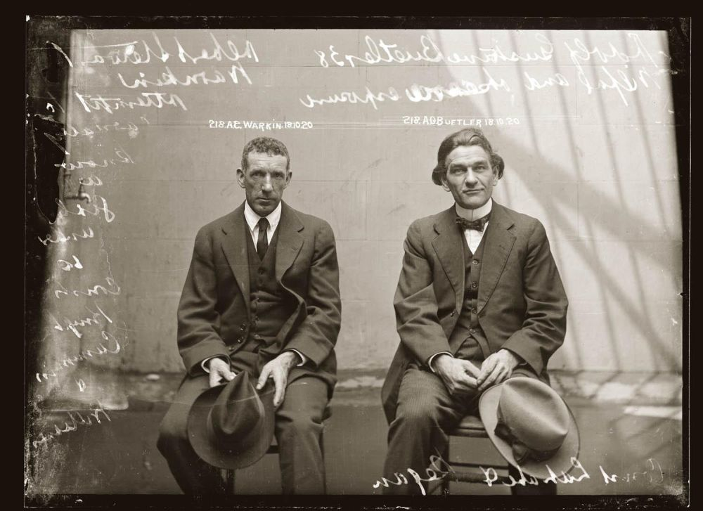 Glass-Plate-Mugshots-from-the-1920-16