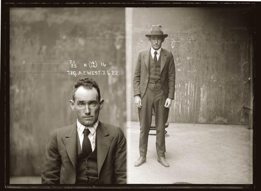 Glass-Plate-Mugshots-from-the-1920-18