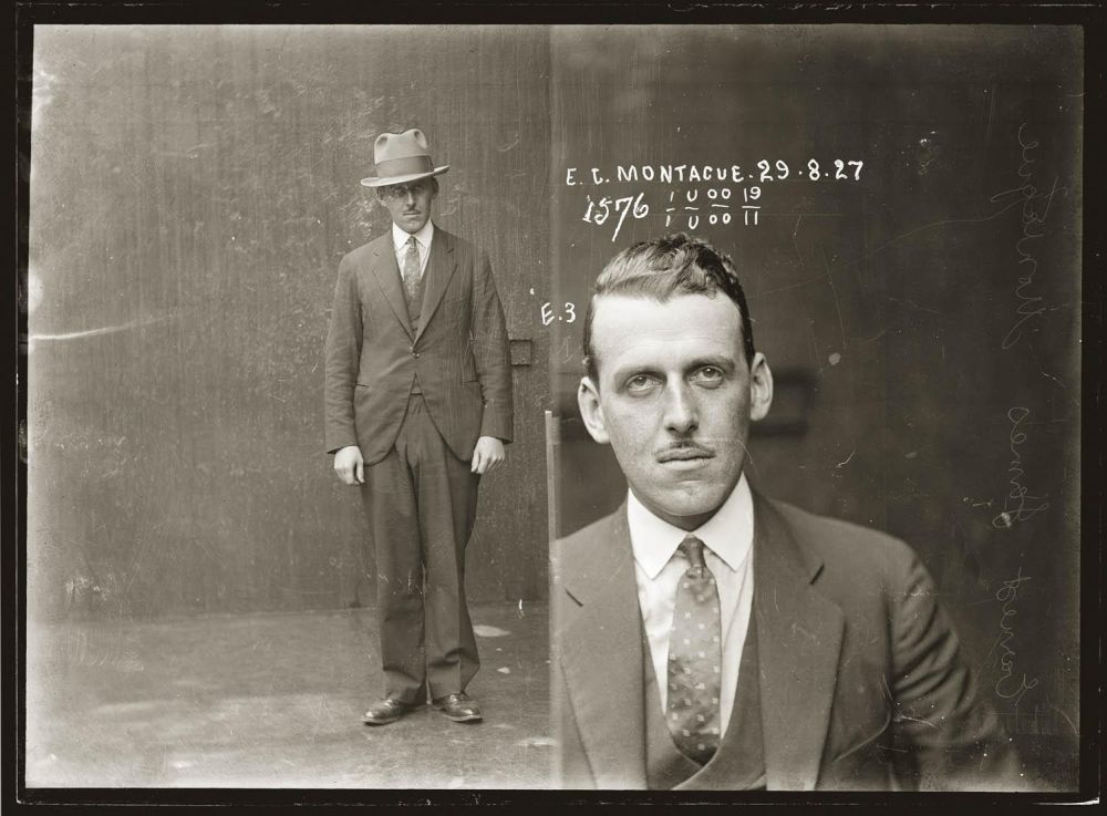 Glass-Plate-Mugshots-from-the-1920-19
