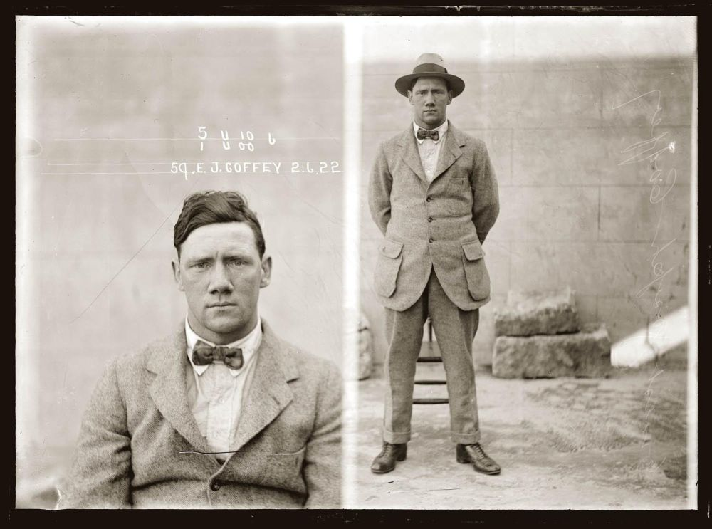 Glass-Plate-Mugshots-from-the-1920-20