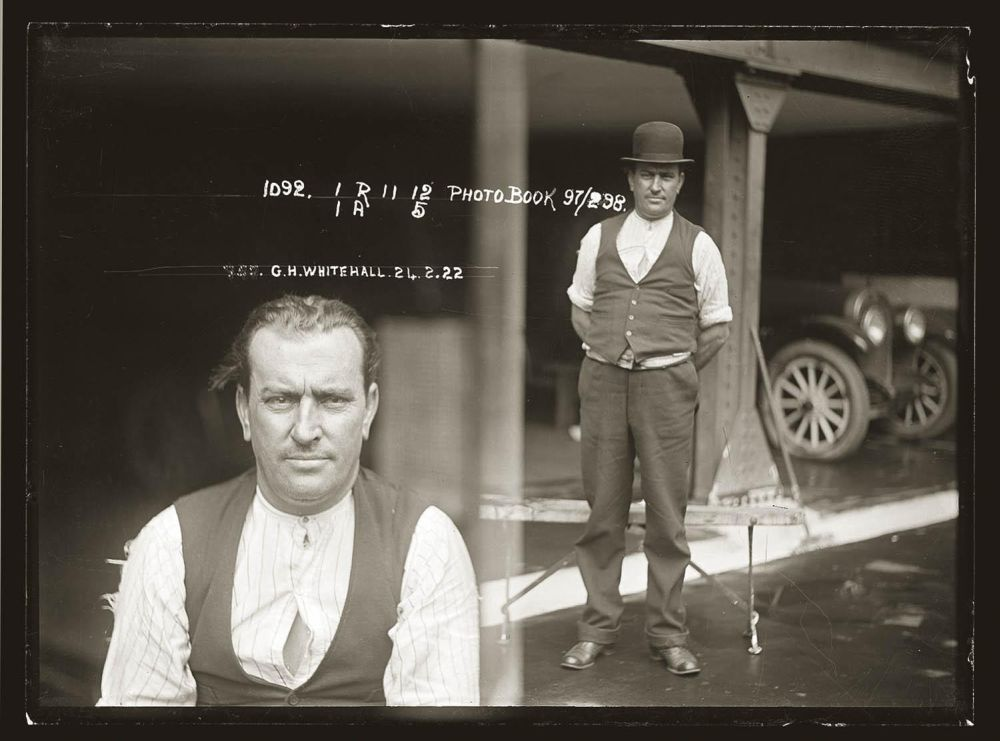 Glass-Plate-Mugshots-from-the-1920-21