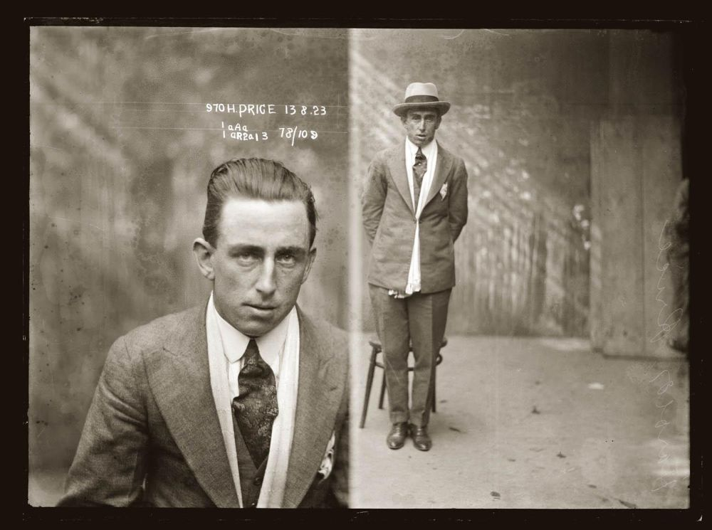 Glass-Plate-Mugshots-from-the-1920-23