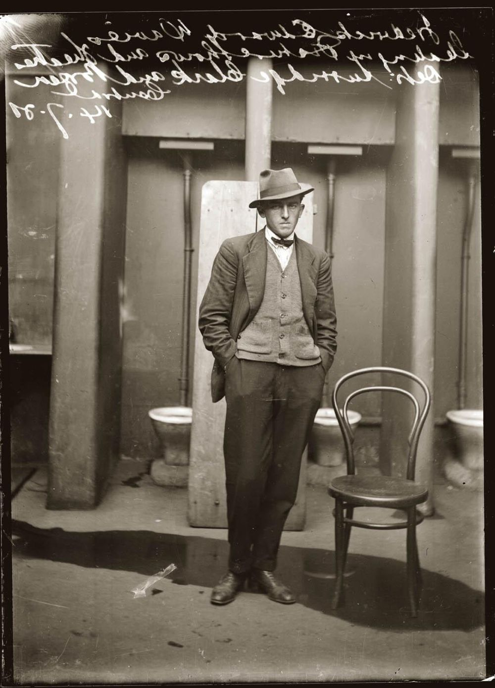 Glass-Plate-Mugshots-from-the-1920-43