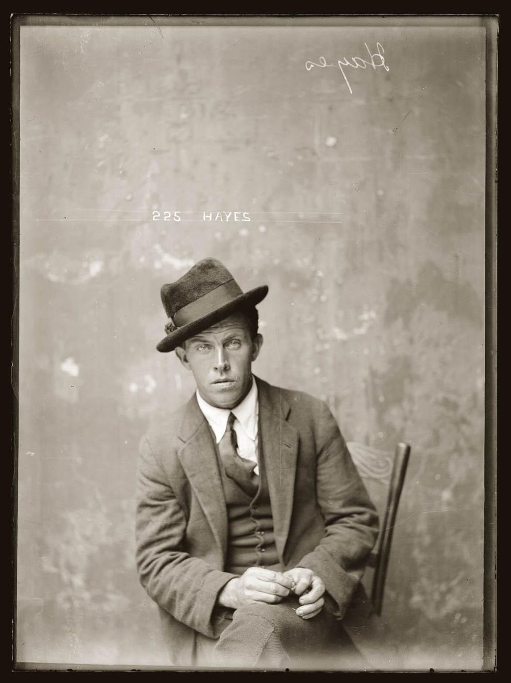 Glass-Plate-Mugshots-from-the-1920-44