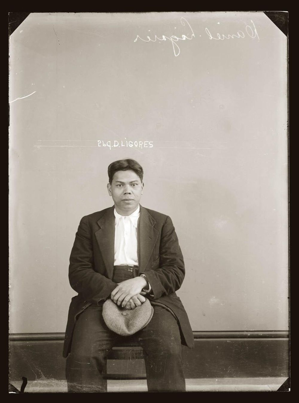 Glass-Plate-Mugshots-from-the-1920-48