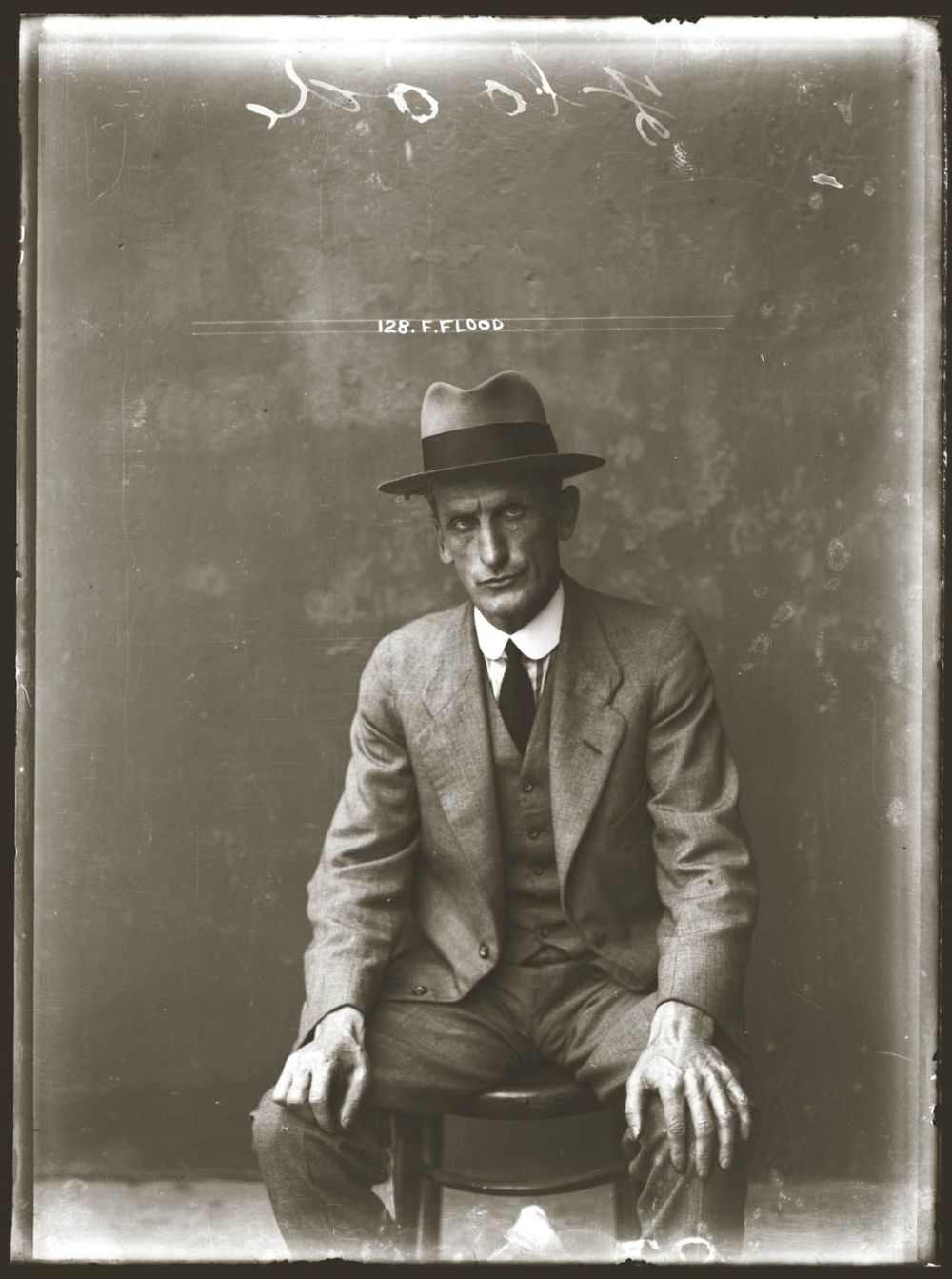 Glass-Plate-Mugshots-from-the-1920-49