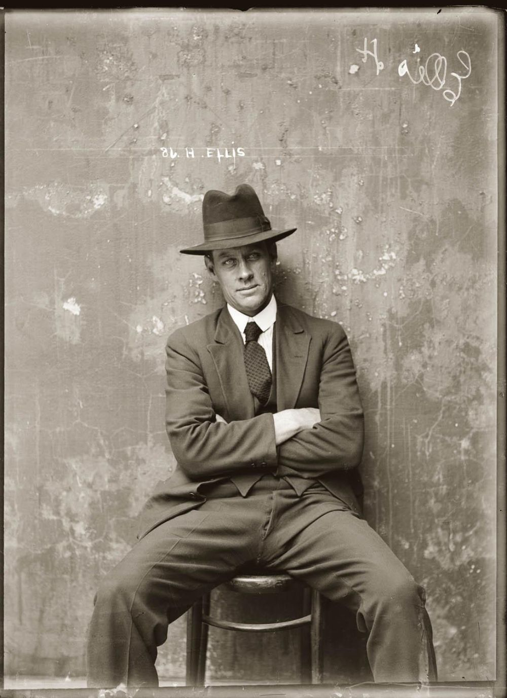Glass-Plate-Mugshots-from-the-1920-53