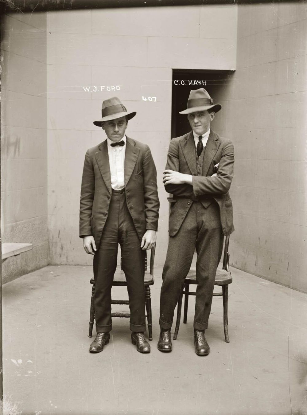 Glass-Plate-Mugshots-from-the-1920-55