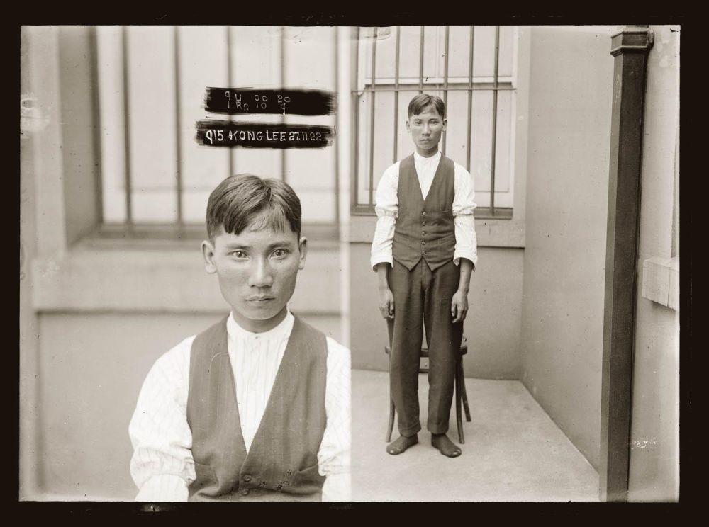 Glass-Plate-Mugshots-from-the-1920-57