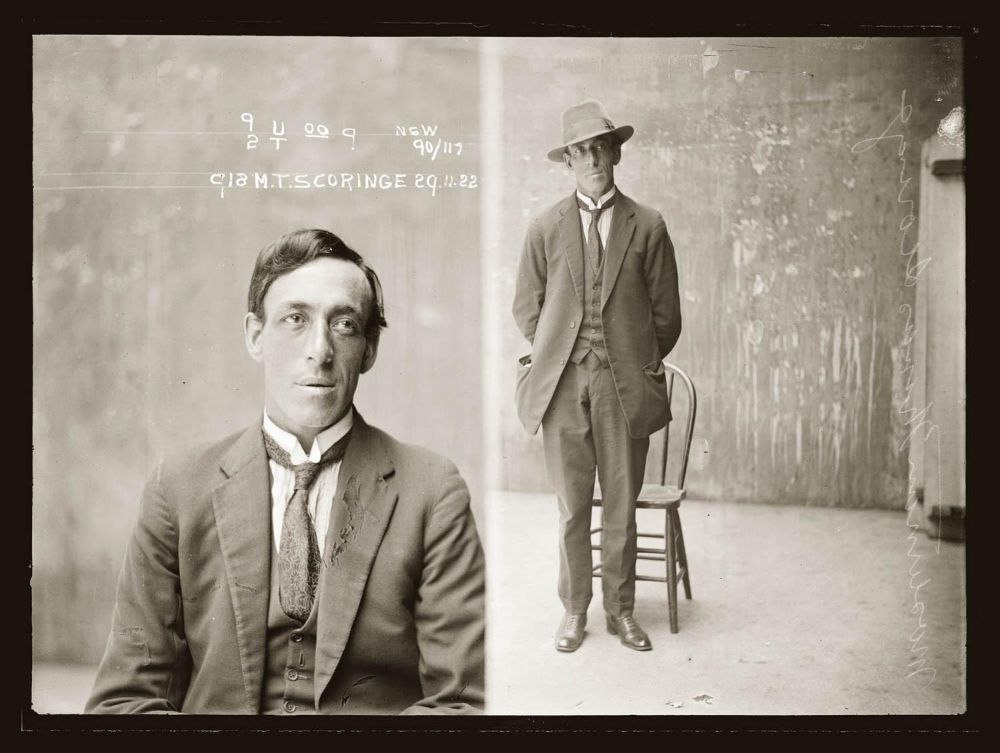 Glass-Plate-Mugshots-from-the-1920-58