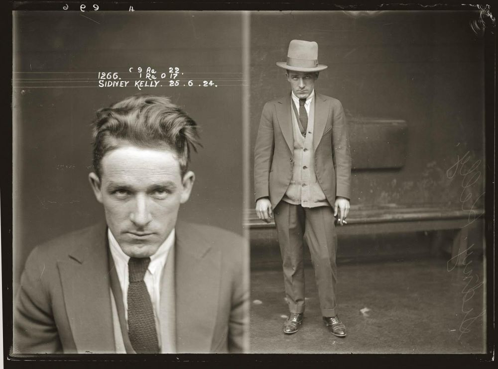 Glass-Plate-Mugshots-from-the-1920-59