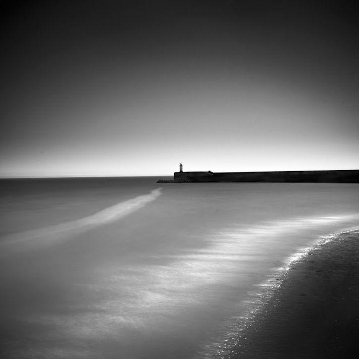 © Bill Allen Harbour