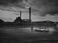 Martin Bogren – Tractor Boys