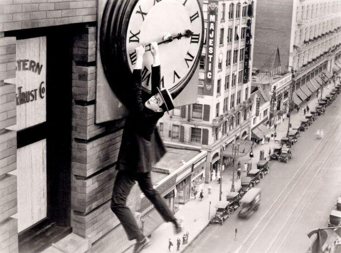 Safety-Last-1923-01