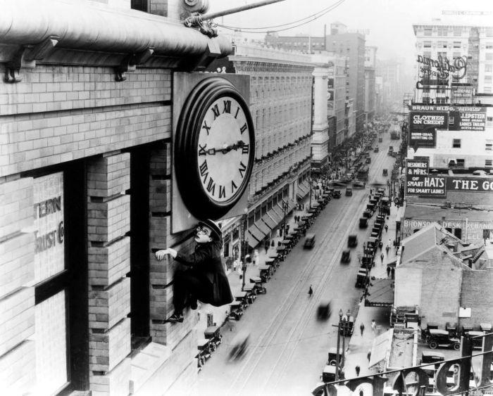 Safety-Last-1923-02