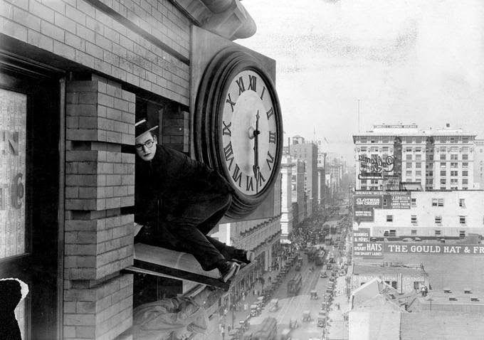 Safety-Last-1923-07
