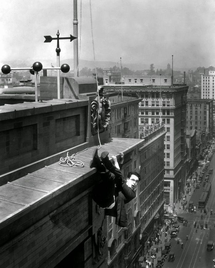Safety-Last-1923-09