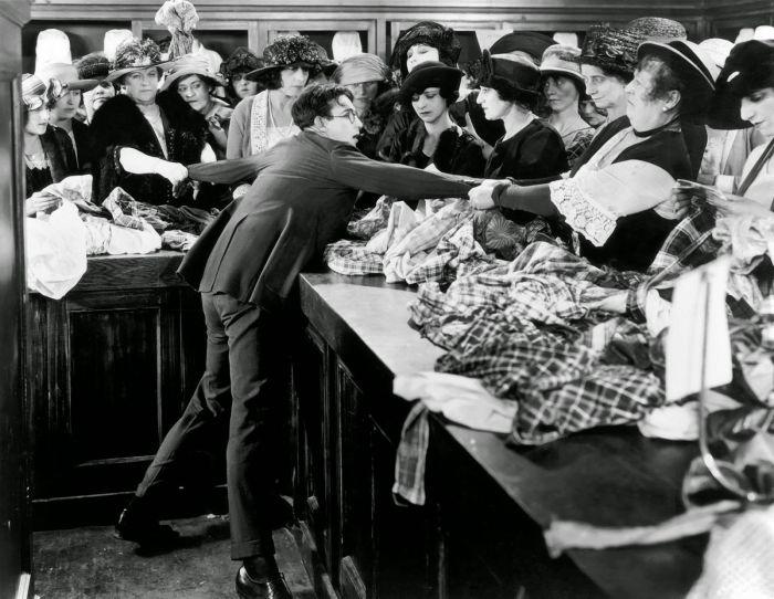Safety-Last-1923-11