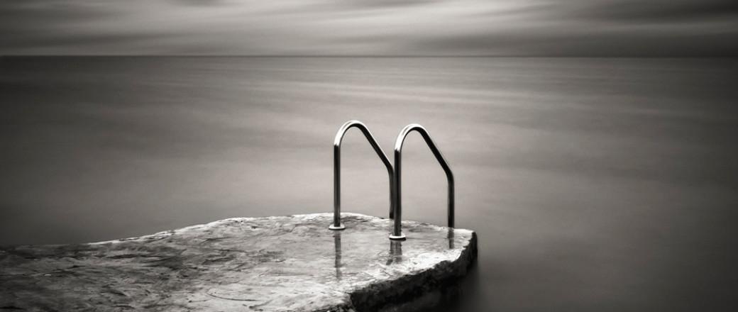 Interview with Fine Art Landscape photographer Samuil Velichkov