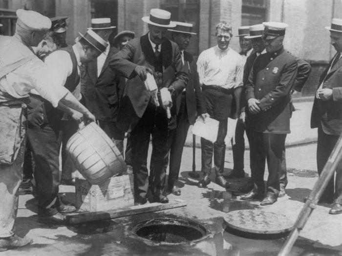 The-Days-of-Prohibition-01