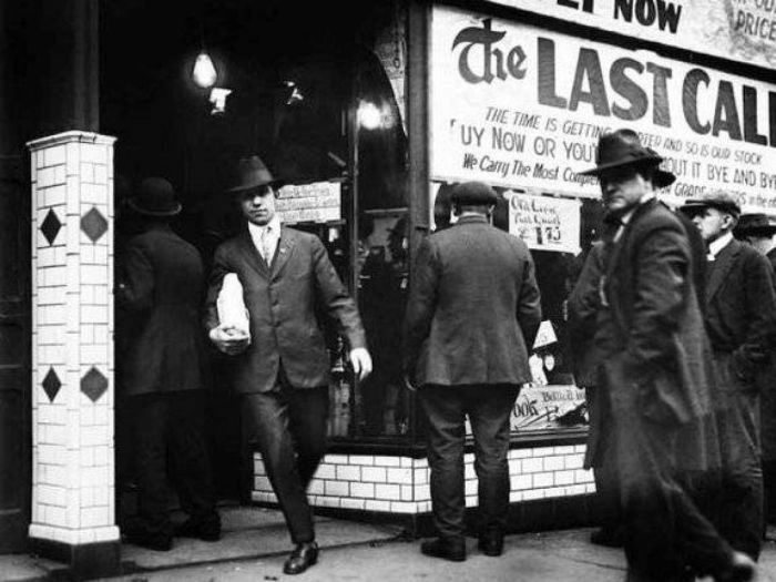 The-Days-of-Prohibition-02