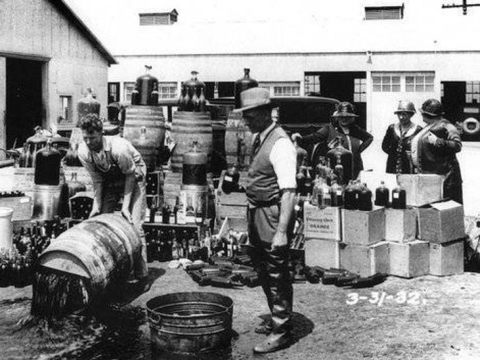 The-Days-of-Prohibition-03