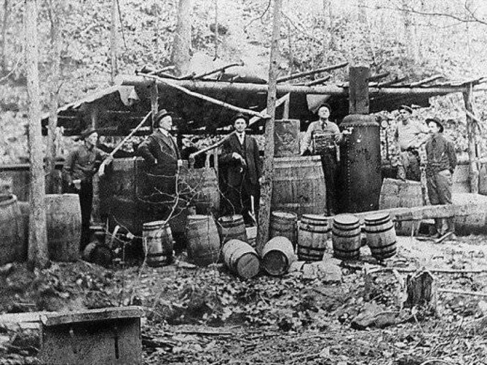 The-Days-of-Prohibition-10