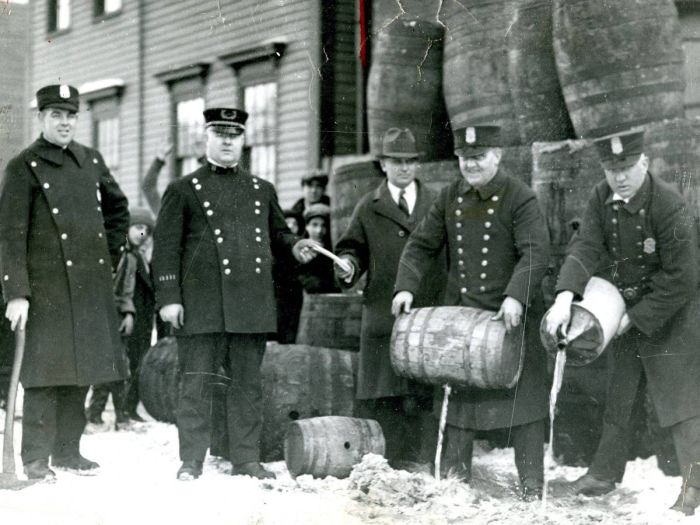The-Days-of-Prohibition-11