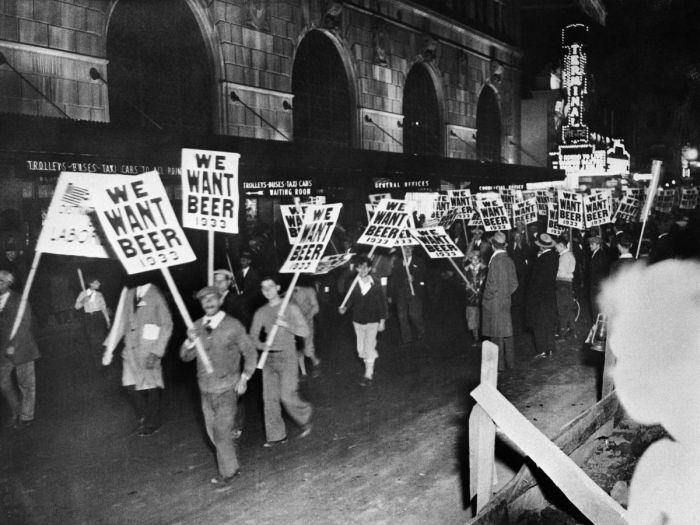 The-Days-of-Prohibition-13
