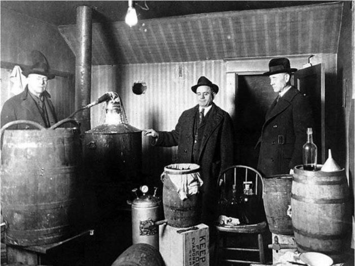 The-Days-of-Prohibition-17