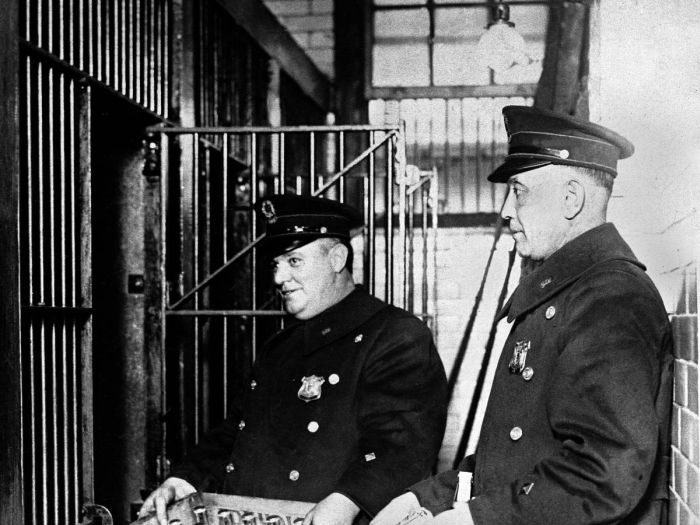 The-Days-of-Prohibition-18