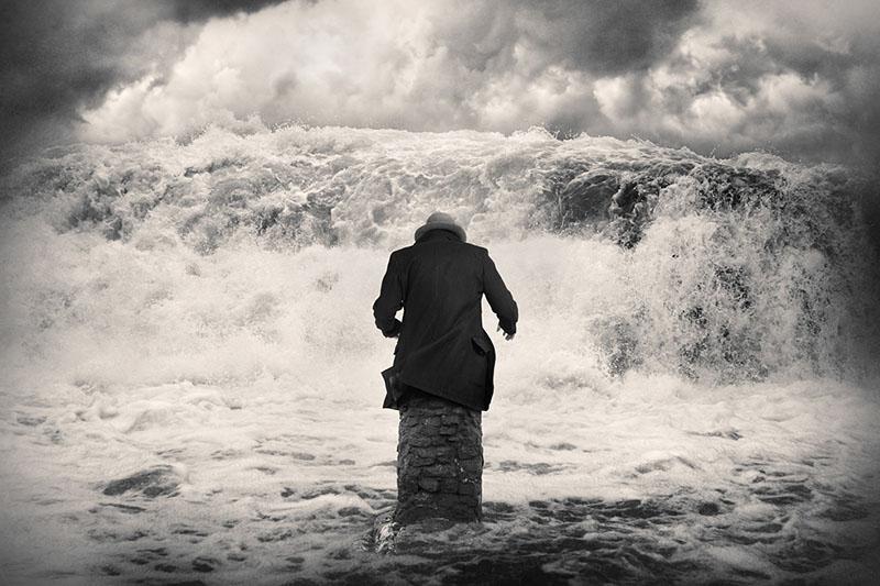 Tempest © Tommy Ingberg