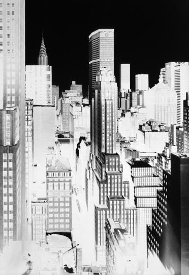 Vera-Lutter-urban_landscapes_24