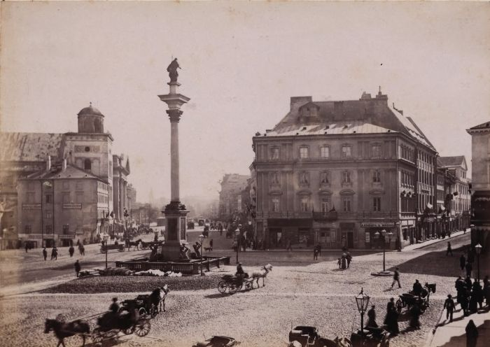 Warsaw-Late-19th-Century-01