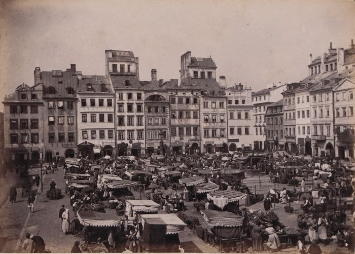 Warsaw-Late-19th-Century-02