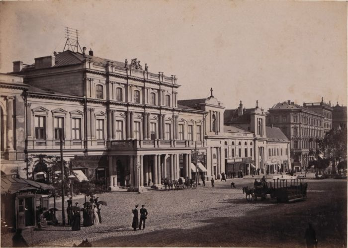 Warsaw-Late-19th-Century-03