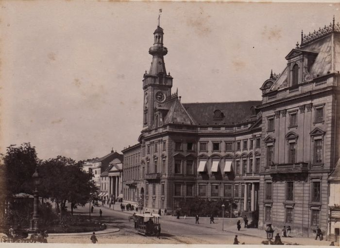Warsaw-Late-19th-Century-04