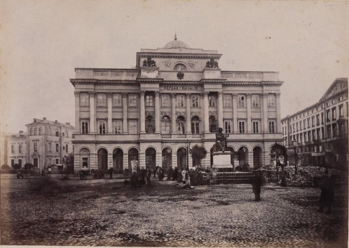 Warsaw-Late-19th-Century-05