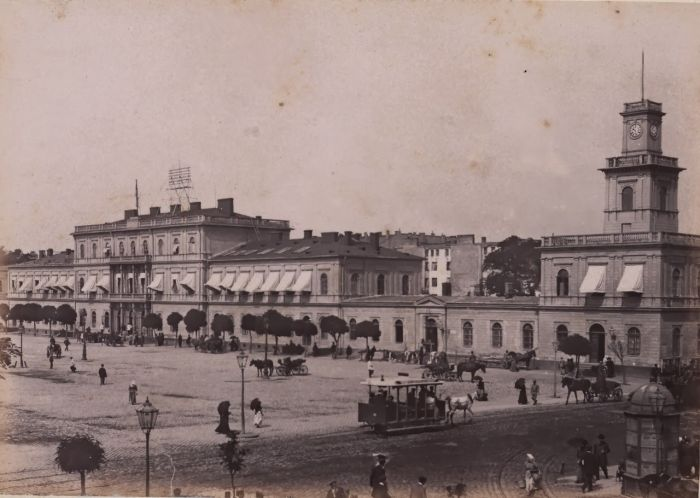 Warsaw-Late-19th-Century-08