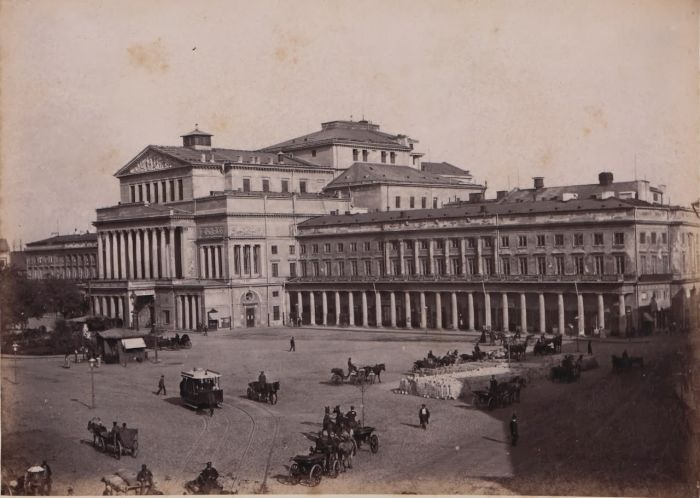 Warsaw-Late-19th-Century-09