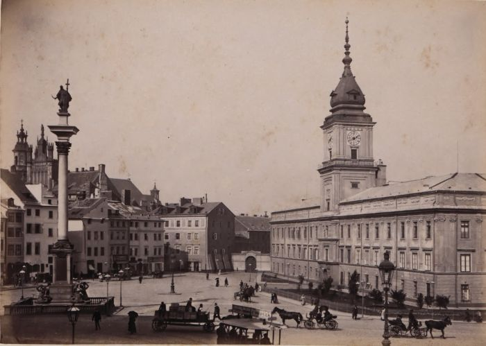 Warsaw-Late-19th-Century-10