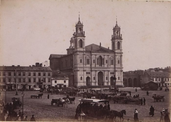 Warsaw-Late-19th-Century-12