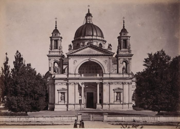 Warsaw-Late-19th-Century-16