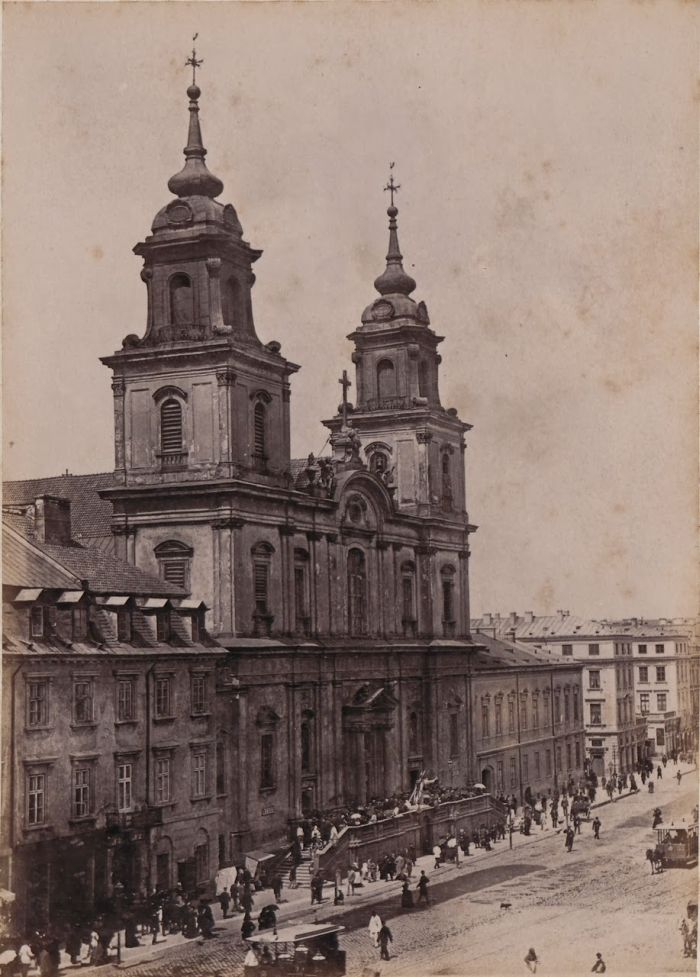 Warsaw-Late-19th-Century-21