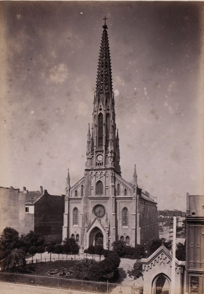 Warsaw-Late-19th-Century-26