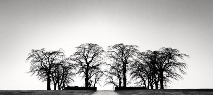 Interview with Fine Art Landscape photographer Frang Dushaj