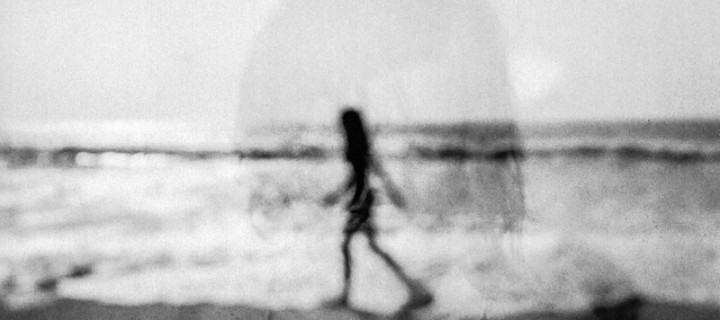 Interview with Black and White photographer Brandán Gómez