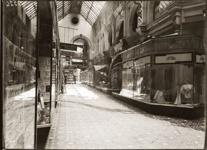 old-vintage-police-record-crime-photos-black-and-white-sydney-9