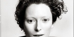 Biography: Fashion/Portrait photographer Richard Avedon